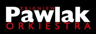 Zbigniew Pawlak Orkiestra - logo
