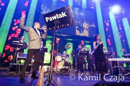 5179173_foto_kamil.czaja_DSC_8213
