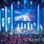 5257251_foto_kamil.czaja_DSC_0539